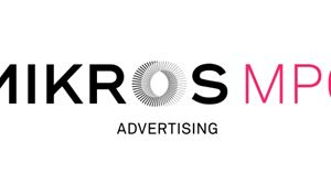 MPC and Mikros Advertising Join Forces in Paris